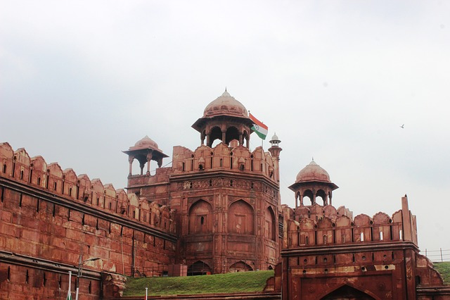 Red Fort Delhi.jpg