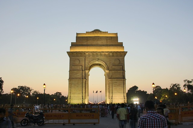 India Gate New Delhi.jpg